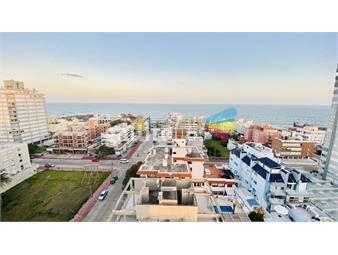 https://www.gallito.com.uy/apartamento-en-penãnsula-con-imperdibles-vistas-inmuebles-19391584