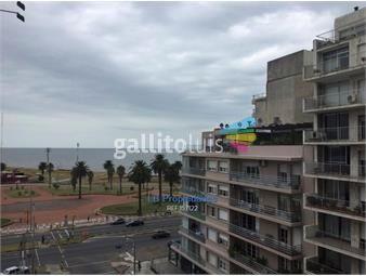 https://www.gallito.com.uy/apartamento-3-dormitorios-suite-servicio-terraza-garage-inmuebles-19391615