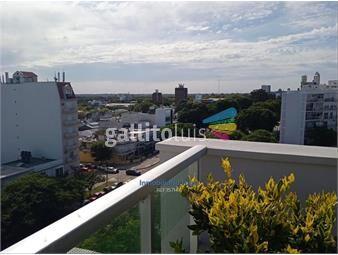 https://www.gallito.com.uy/tres-cruces-venta-apartamento-a-estrenar-2-dormitorios-inmuebles-19391685