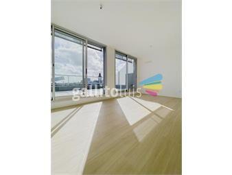 https://www.gallito.com.uy/venta-de-apartamento-2-dormitorios-con-terraza-y-patio-en-e-inmuebles-19384669