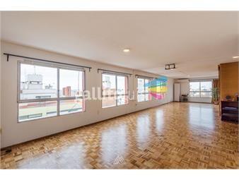 https://www.gallito.com.uy/monoambiente-de-63m²-en-centro-sur-piso-9-2-baños-inmuebles-19152780