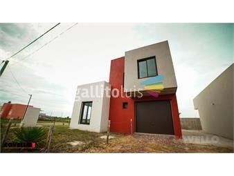 https://www.gallito.com.uy/casa-en-construccion-zona-en-expansion-proyecto-en-obra-inmuebles-19281051
