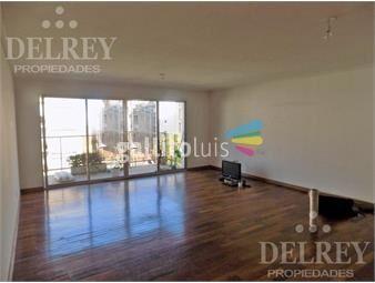 https://www.gallito.com.uy/alquiler-apartamento-villa-biarritz-delrey-propiedades-inmuebles-19344694