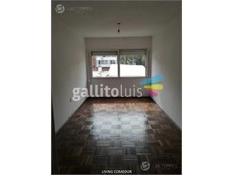 https://www.gallito.com.uy/apartamento-piso-2-frente-proximo-a-rivera-y-18-de-julio-inmuebles-19391990