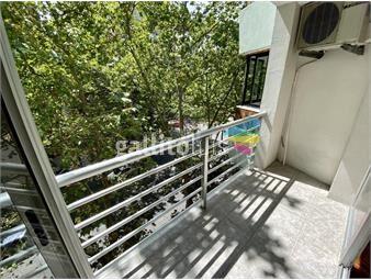 https://www.gallito.com.uy/alquiler-apartamento-dos-dormitorios-pocitos-inmuebles-19284877