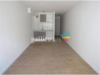 https://www.gallito.com.uy/venta-monoambiente-centro-montevideo-inmuebles-19303682