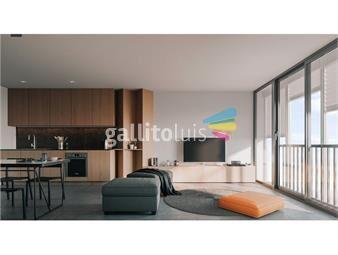 https://www.gallito.com.uy/2-dormitorios-al-contado-5-de-descuento-inmuebles-18845603