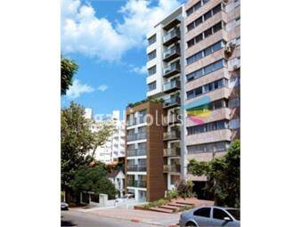 https://www.gallito.com.uy/venta-1-dormitorio-terraza-y-garaje-incluido-inmuebles-19392055