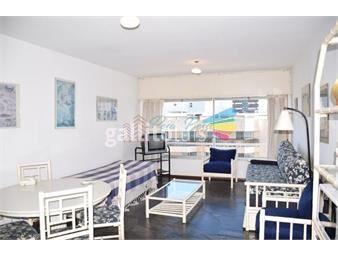 https://www.gallito.com.uy/apartamento-en-peninsula-monoambiente-inmuebles-19063464