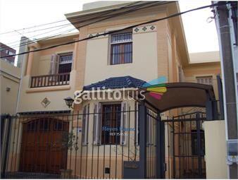 https://www.gallito.com.uy/alquiler-casa-pocitos-4-dormitorios-para-vivienda-o-empresa-inmuebles-19103277
