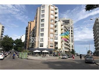 https://www.gallito.com.uy/venta-apartamento-pocitos-3-dormitorios-inmuebles-13937859