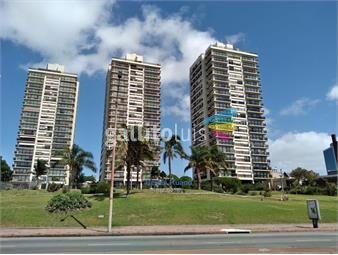 https://www.gallito.com.uy/alquiler-de-apartamento-en-torres-del-puerto-inmuebles-19186565