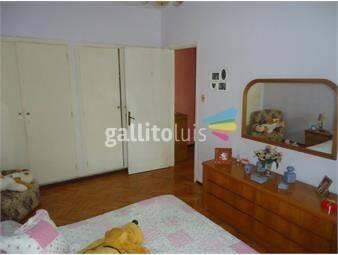 https://www.gallito.com.uy/apartamento-en-pocitos-3-dormitorios-inmuebles-18924116