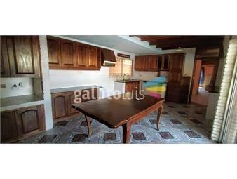 https://www.gallito.com.uy/excelente-casa-223-m2-en-pinar-sur-padron-unico-1007-m2-inmuebles-18424142