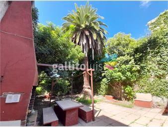 https://www.gallito.com.uy/venta-apartamento-1-dormitorio-parque-batlle-inmuebles-19293763