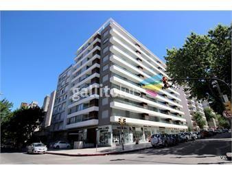 https://www.gallito.com.uy/se-alquila-apartamento-amueblado-2-dorm-pocitos-inmuebles-18702484