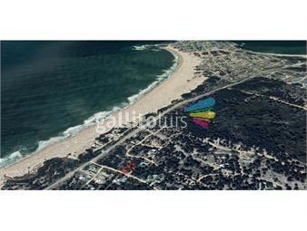 https://www.gallito.com.uy/vista-al-mar-4-dormitorios-parrillero-inmuebles-18750901
