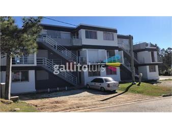https://www.gallito.com.uy/comodo-apartamento-de-dos-dormitorios-en-la-fortuna-inmuebles-19392664