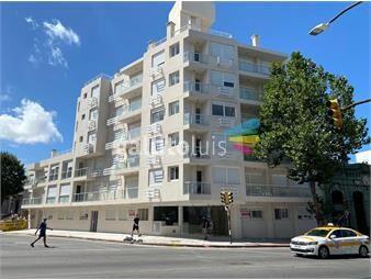 https://www.gallito.com.uy/apartamento-2-dormitorios-calle-agraciada-inmuebles-19392688