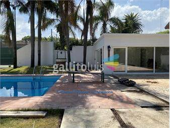 https://www.gallito.com.uy/alquiler-oficina-carrasco-inmuebles-19392754