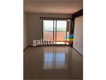 https://www.gallito.com.uy/hermoso-apartamento-en-paso-molino-sobre-agraciada-inmuebles-19392755