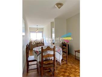 https://www.gallito.com.uy/alquiler-apartamento-1-dormitorio-villa-biarritz-amueblado-inmuebles-19392413
