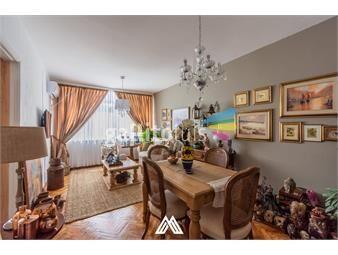 https://www.gallito.com.uy/apartamento-1-dormitorio-amplio-piso-alto-centro-inmuebles-19233522