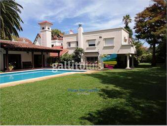 https://www.gallito.com.uy/venta-alquiler-casa-carrasco-centrico-4-dormitorios-piscina-inmuebles-19295331