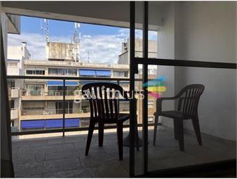 https://www.gallito.com.uy/venta-apartamento-2-dormitorios-2-baños-terraza-y-garage-e-inmuebles-18603459