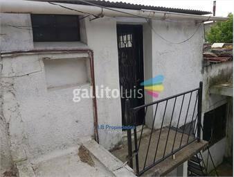 https://www.gallito.com.uy/padron-unico-con-construcciones-inmuebles-19393044