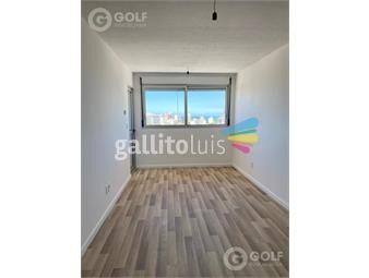 https://www.gallito.com.uy/vendo-o-alquilo-apartamento-de-1-dormitorio-a-estrenar-te-inmuebles-19395915