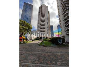 https://www.gallito.com.uy/alquiler-apartamento-2-dormitorios-y-garage-puerto-del-buc-inmuebles-19166258