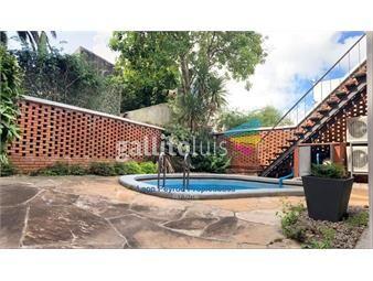 https://www.gallito.com.uy/casa-padron-unico-empresa-3-niveles-garaje-parque-batlle-inmuebles-19391548