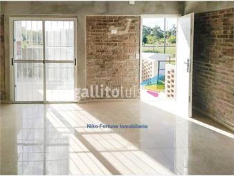 https://www.gallito.com.uy/apartamento-a-estrenar-en-planta-alta-de-1-domitorio-inmuebles-19396443