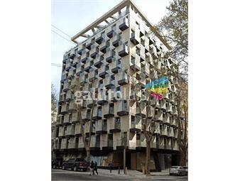https://www.gallito.com.uy/alquiler-apartamento-a-estrenar-1-dormitorio-en-alma-corso-inmuebles-19155902