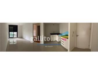 https://www.gallito.com.uy/vendo-apartamento-de-1-dormitorio-en-town-park-inmuebles-19339254