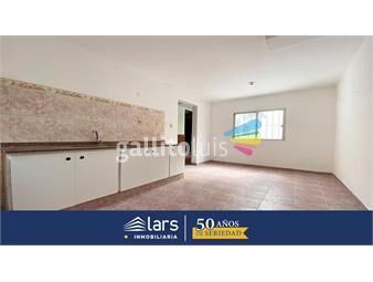 https://www.gallito.com.uy/apartamento-en-venta-la-blanqueada-lars-inmuebles-19396502