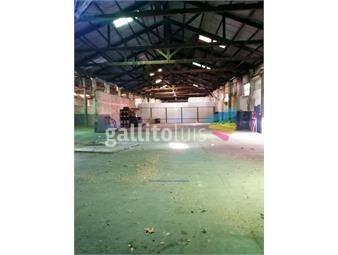 https://www.gallito.com.uy/js-local-industrial-aguada-1000-m2-inmuebles-16603278