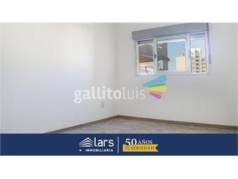 https://www.gallito.com.uy/apartamento-para-venta-palermo-lars-inmuebles-19396593