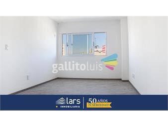 https://www.gallito.com.uy/apartamento-para-venta-palermo-lars-inmuebles-19396597