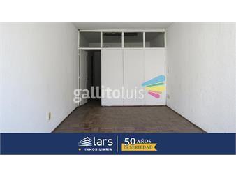 https://www.gallito.com.uy/apartamento-para-venta-centro-lars-inmuebles-19396599