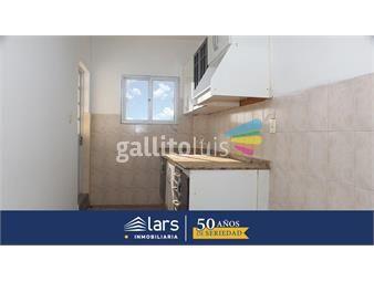 https://www.gallito.com.uy/apartamento-en-venta-la-blanqueada-lars-inmuebles-19396606