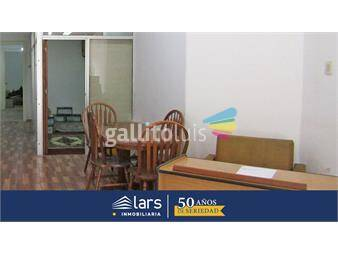 https://www.gallito.com.uy/local-comercial-en-venta-cordon-lars-inmuebles-19396618