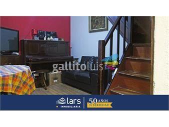 https://www.gallito.com.uy/apartamento-en-venta-parque-batlle-lars-inmuebles-19396622