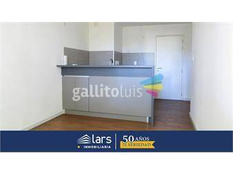 https://www.gallito.com.uy/apartamento-en-venta-cordon-lars-inmuebles-19396648