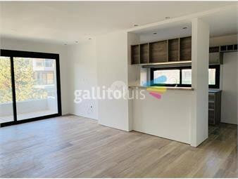 https://www.gallito.com.uy/venta-con-renta-2-dormitorios-en-jardines-de-carrasco-inmuebles-18697362