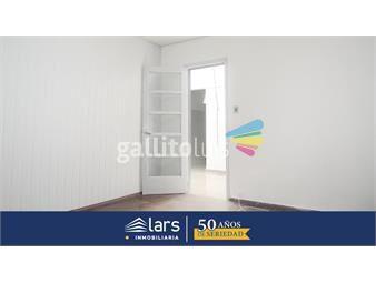 https://www.gallito.com.uy/apartamento-en-alquiler-aguada-lars-inmuebles-19396678