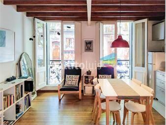 https://www.gallito.com.uy/venta-apto-de-2-dorm-con-terraza-en-cordon-inmuebles-19149416