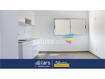 https://www.gallito.com.uy/apartamento-para-venta-palermo-lars-inmuebles-19396693
