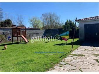 https://www.gallito.com.uy/venta-casa-solymar-3-dormitorios-inmuebles-19288757